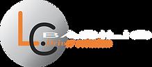 Logo LC Driver Solution (versão 2020).pn