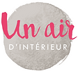 Logo un air d'interieur.png