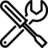 PinClipart.com_mechanic-tools-clip-art_1