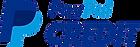 PngJoy_paypal-paypal-credit-logo-hd-png-