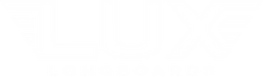lux logo white.png