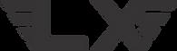 lx logo.png