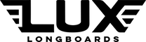 Lux Logo 2019 (1) (1).png