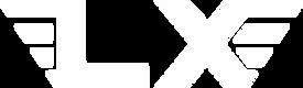 lx logo white.png
