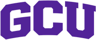 375px-Grand_Canyon_Antelopes_logo.svg.pn