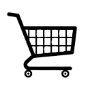 104290-shopping-cart-stock-illustrations