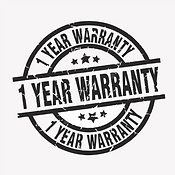extended warranty.png