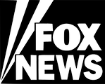 fox-news-logo-png-4-original.png