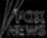 fox-news-logo-png-4-original.png