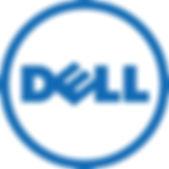 Logotipo-Dell.jpg