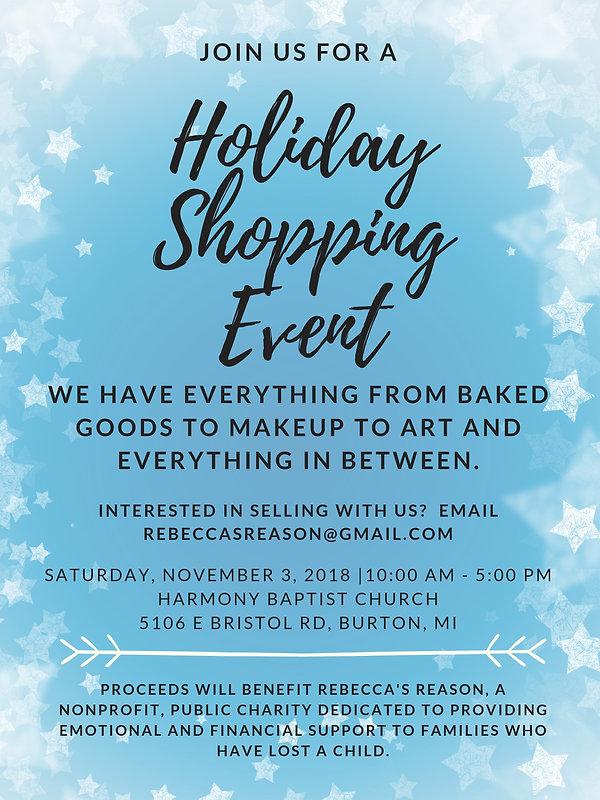 Christmas Vendor Show Flyer.jpg