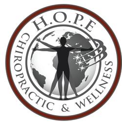 Hope Chiropractic and Wellness
