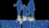 Team-Mercy-Logo-Blue-400_edited.png