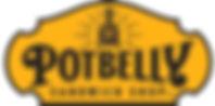 PotbellyLogo.jpg