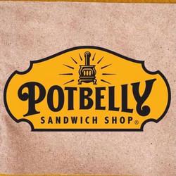 Potbelly Sandwich Shop