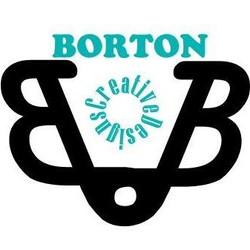 Borton Creative Designs