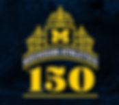 150-header_800.jpg