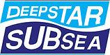 Deepstar Subsea.jpg