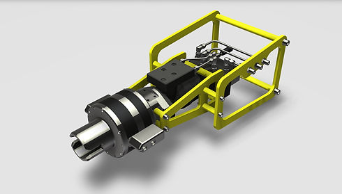 torque tool 2.jpg
