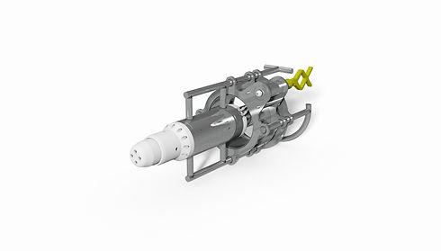 4'' Hydraulic Stab.jpg