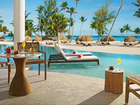 Planning Your Summer Vacation  - Deciding Between an All-Inclusive Resort or a Traditional Hotel