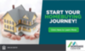 Start Your Homebuying Journey! Click Here to Learn More. If you're ready to buy or refinance your home, our mortgage experts are here to help you find the mortgage that will best fit your needs. Let us help you turn a house into your home.  Discover all of the home loans we have available for you, including our exclusive products. Visit our rates page to find all of the current rates. For more information, give us a call at 800-353-4449 or start your application online today.  Mortgage Center is licensed in Michigan, Florida, Ohio, Illinois, and Wisconsin.