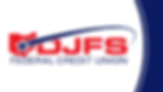 ODJFS Federal Credit Union logo