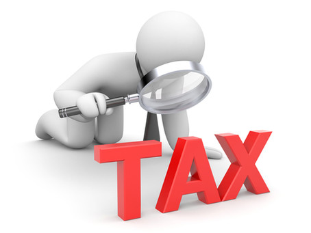 Teleworking & Your Taxes: Ohio Employees Should Not Change Municipal Tax Withholding