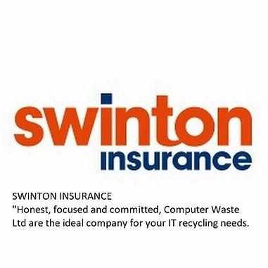 swinton.jpg