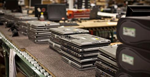 returned_laptops_smaller-e1605212212580.