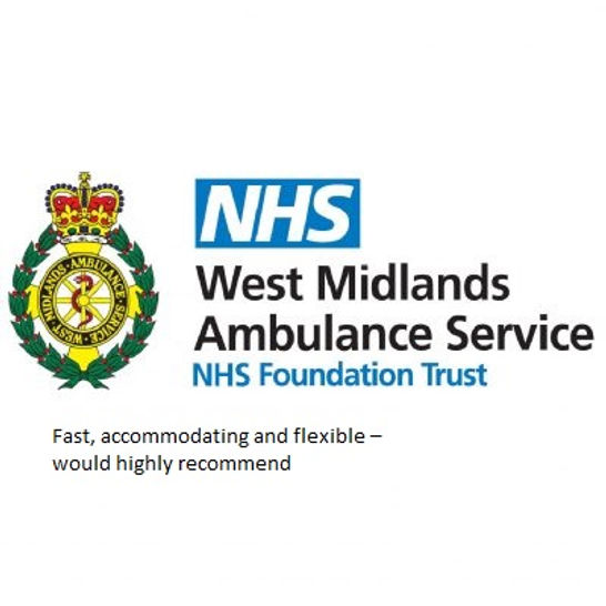 west-mids-ambulance-service-e15417101354