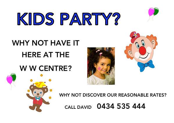 WWC KIDS PARTY.jpg
