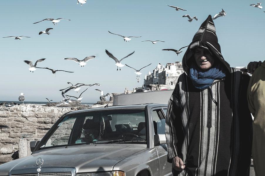 Marrakech-Visual-Diary-8.jpg