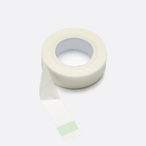 BF Paper Tape
