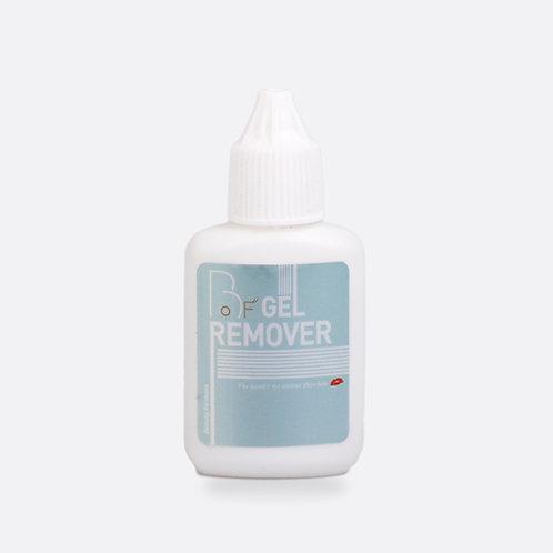 BF Gel Remover