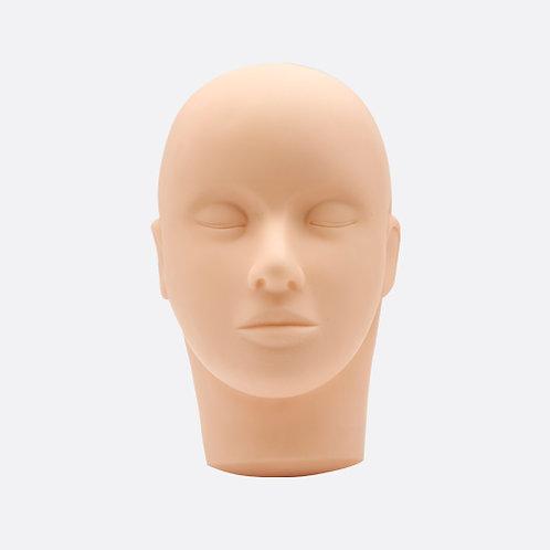BF Mannequin Head