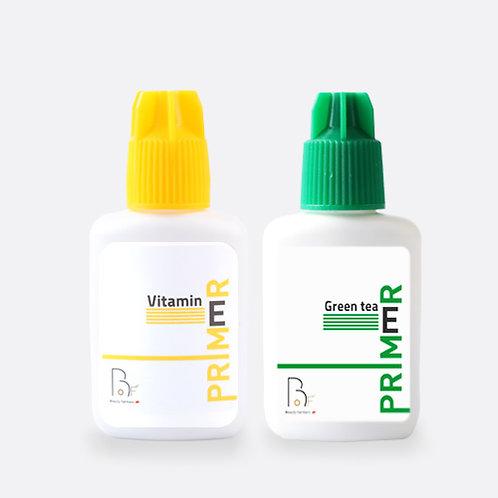 BF Vitamin E Primer