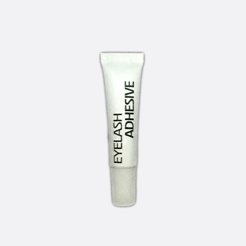 BF Skin Glue Tube Type