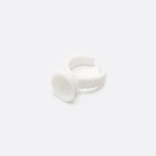 BF Glue Ring