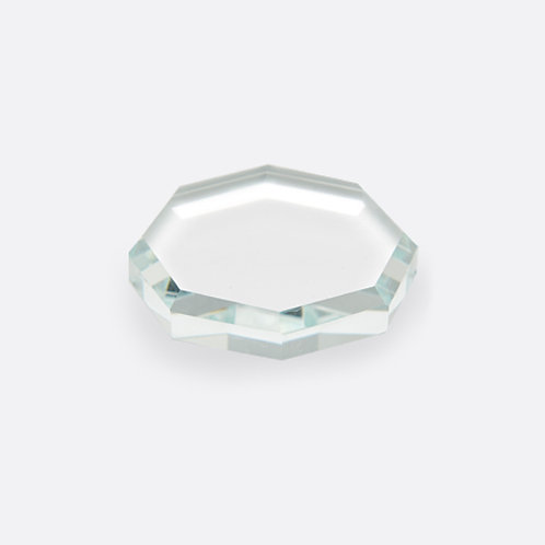 BF Crystal Plate