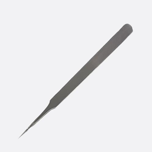 BF Regular Tweezer A Type Long