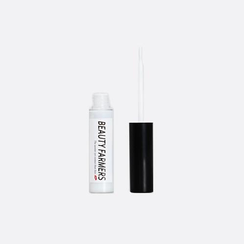 BF Skin Glue Brush Type