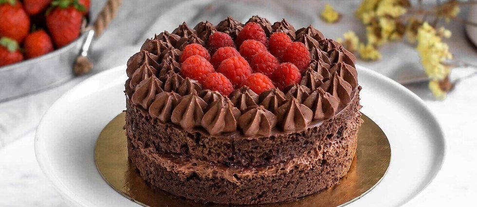 Tarta chocolate.jpg