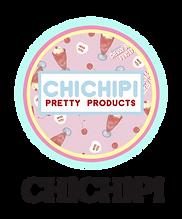 CHICHIPI.png