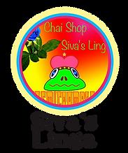 Siva's Linga.png