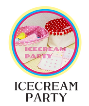 ICECREAMPARTY.png