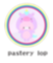 pastery lop.png