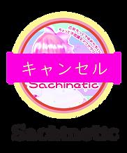 Sachinetic3.png