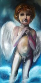 Engel Giacomino