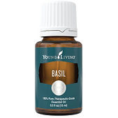 Basil-Essential-Oil.jpg